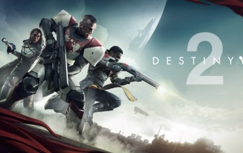 Destiny 2 Satisfies Fans