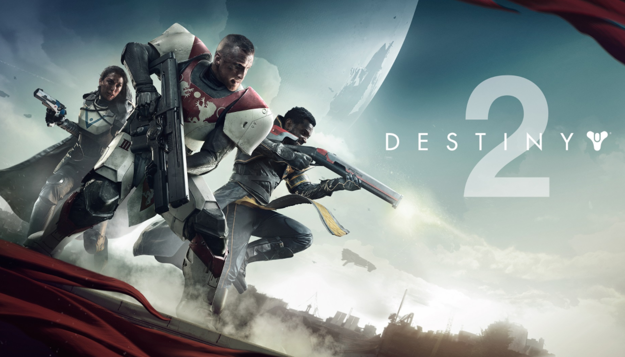 Destiny+2+Official+Release+Poster.