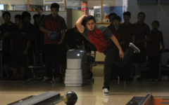 Kalani Bowlers Take Aim at OIA Champs