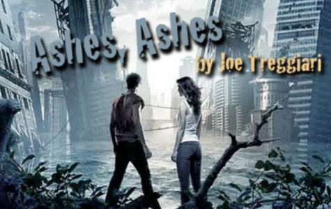 Ashes, Ashes: a review