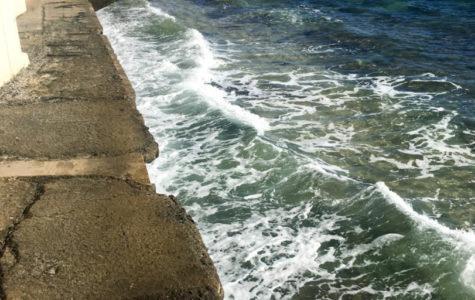 Town's Local-Friendly Beaches