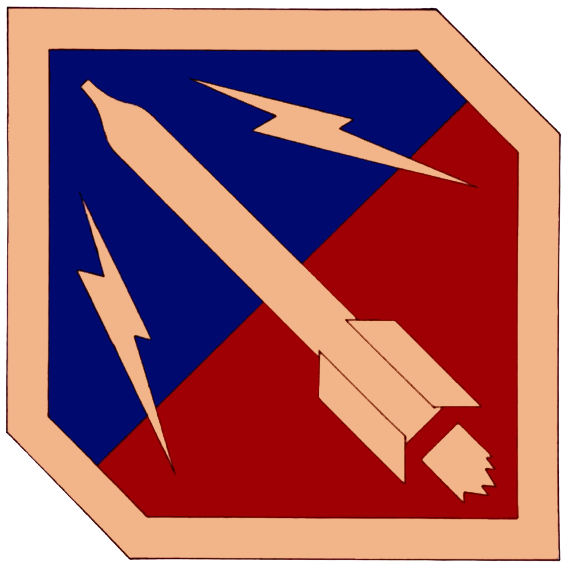 By Army Ballistic Missile Agency - http://history.redstone.army.mil/photos-abma_50s.html (direct link), Public Domain, https://commons.wikimedia.org/w/index.php?curid=40090308