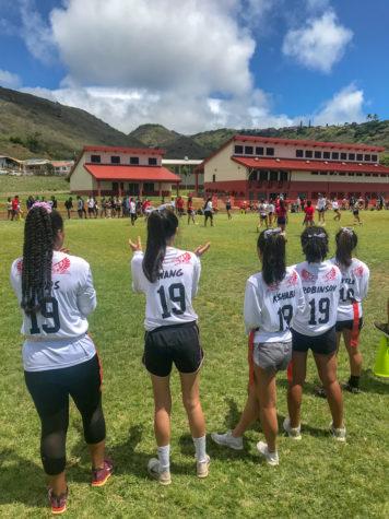 How do Hawai'i public schools compare?