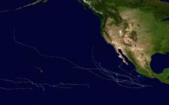 New Threat to Hawaii: Hurricane Fatigue