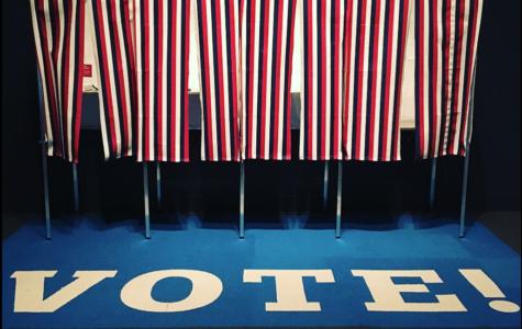 Do Millennials care about politics?