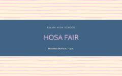 13th Annual Kalani Health Fair