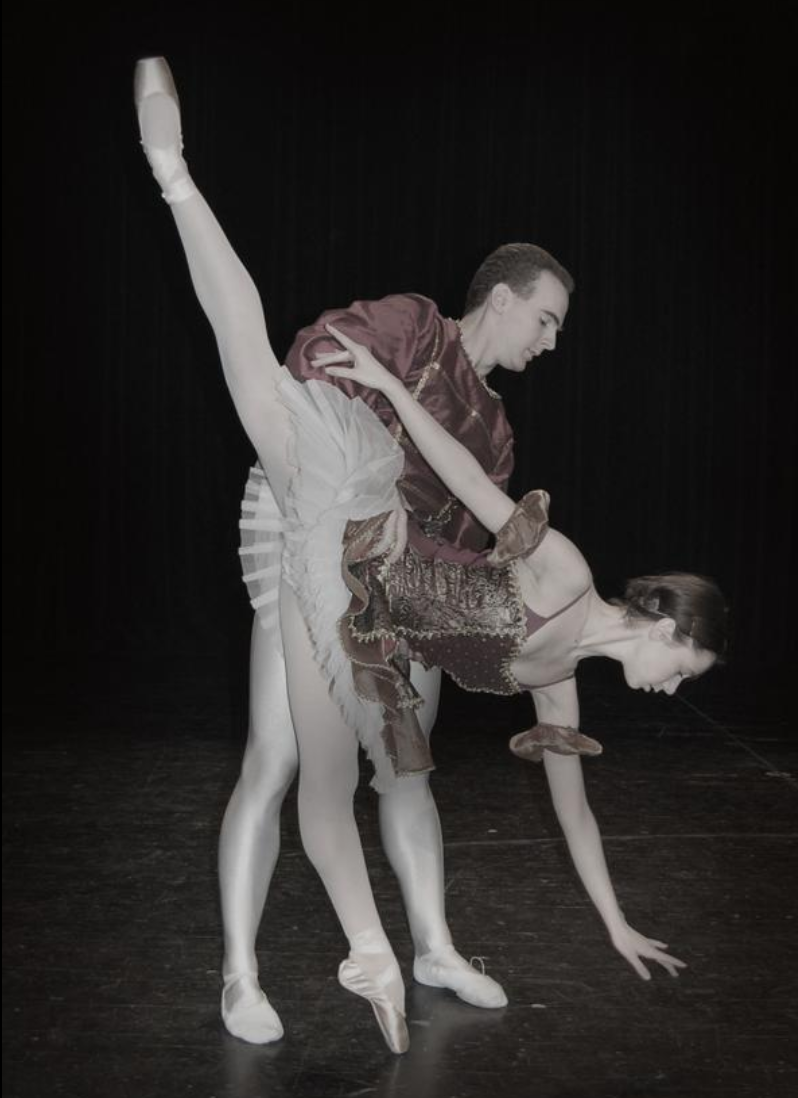https://commons.wikimedia.org/wiki/File:Willamette_ballet_nutcracker_2007.jpg#/media/File:Willamette_ballet_nutcracker_2007.jpg