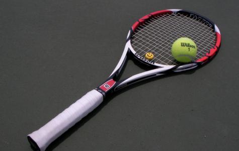 Tennis Pro's Retirement Prompts Reflection