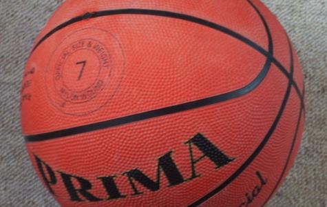 Star Kuzma Carries Lakers Against Thunder in OT