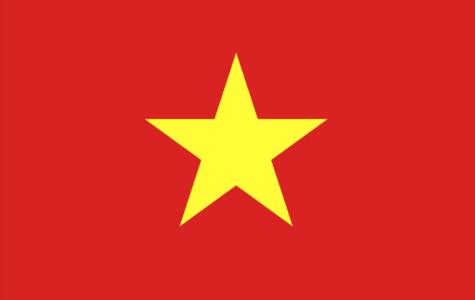 Vietnam Ousts Jordan in AFC Asian Cup