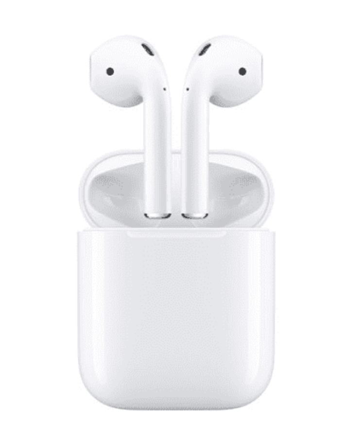 Apple+AirPods.