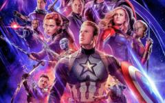 Review: Avengers Endgame