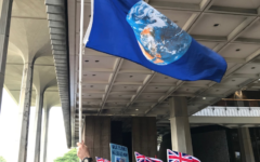 Hawaii Youth Climate Strike: What's Being Done
