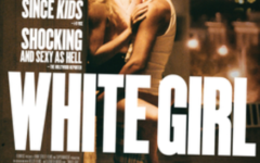"Review: ""White Girl"" in a white world"