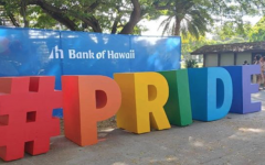 2019 Honolulu Pride Parade celebrates diversity