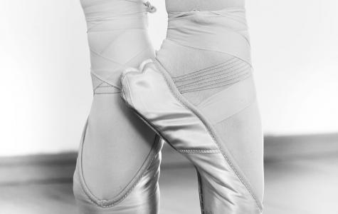 Alive Ballet Academy Reinvents Itself