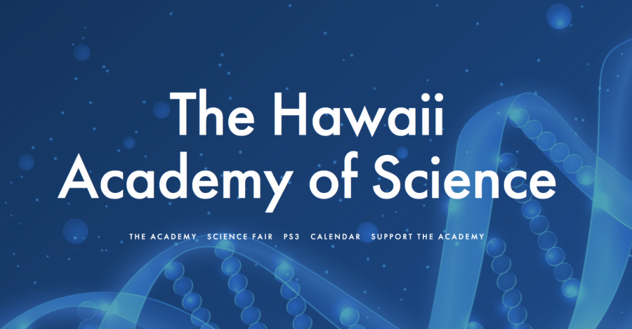 Science+fair+moves+to+virtual+space+with+5+Kalani+finalists