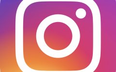 Are IG Reels gaining popularity with TikTok facing possible ban?