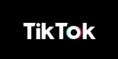 The Tiktok Benadryl Challenge