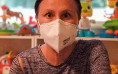 Daycares and The Pandemic